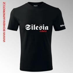 Tričko Silesia 7T s potiskem