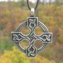 KELTSKÝ UZEL, amulet