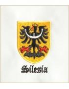 Bohemia patriot | vlastenecká trička Silesia